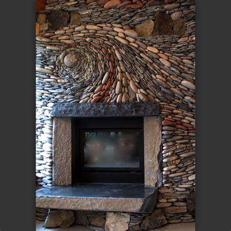 indoor stone fireplace fireplaces ancient art of stone