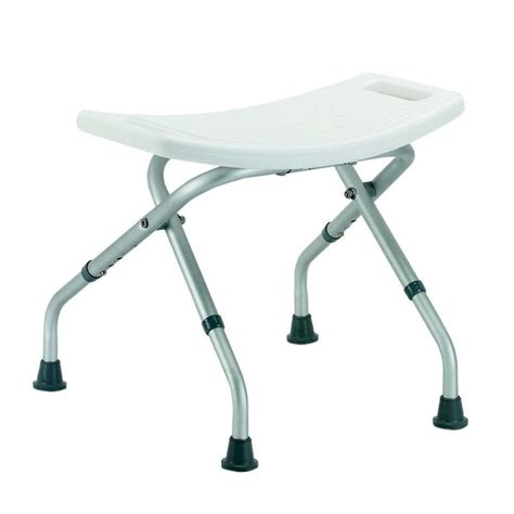 Shower Stools And Chairs by Shower Chairs Low Prices