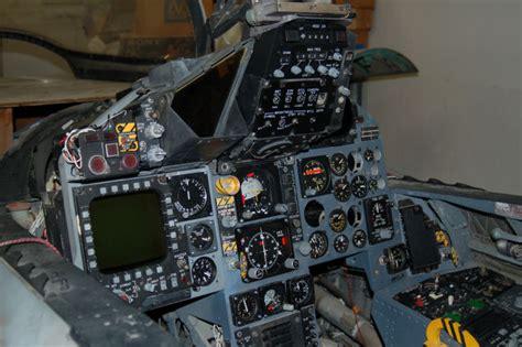 F-15 Pics... F 15 Cockpit