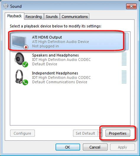 hp notebook pcs overview of hdmi and dvi connections for