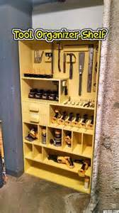 tool bench organizer 17 best ideas about tool storage on tool