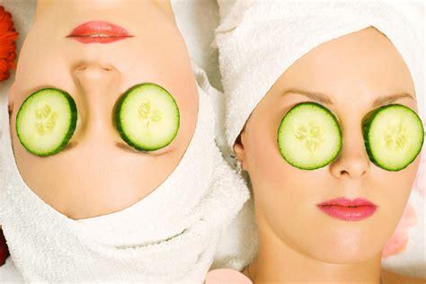 Eye Mask Masker Mata Panda Ac02 3 Home Remedies To Reduce Circles World Malaysia