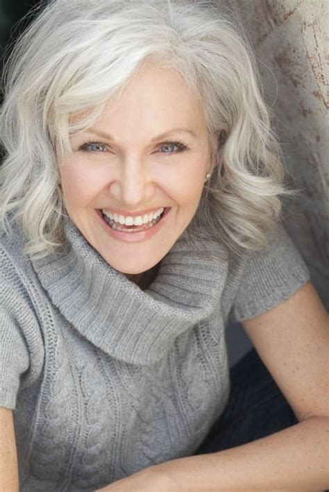 hairstyles for grey hair over 50 grey hairstyles for women over 50 hairstyle for women