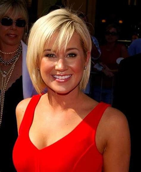 Kellie Pickler Hairstyles by Kellie Pickle Haircuts Newhairstylesformen2014