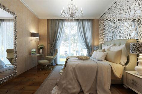 3d max bedroom art deco bedroom design and visualization