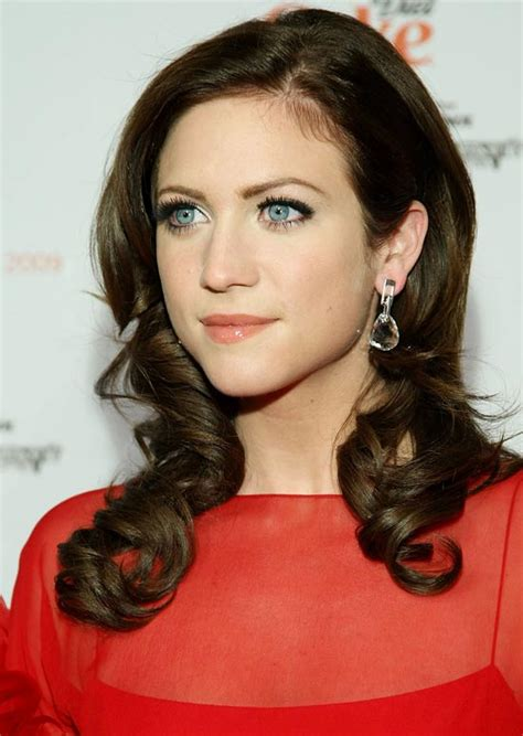 professionally done hairstyles hairstyles to do for professional hairstyles for long hair