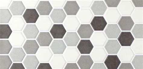 piastrelle esagonali piastrelle esagonali prezzi tipologie e consigli