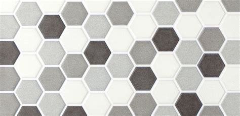 piastrelle ottagonali piastrelle esagonali prezzi tipologie e consigli