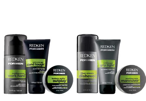 mens hair color products mens hair styling products hair color and styles for
