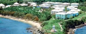 Riu bachata puerto plata hotels signature vacations