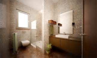 Bathroom Interior Design Ideas For Your Home Inexpensive Bathroom Decorating Ideas