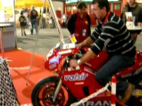 Motorrad Grand Prix Simulator by Simulator Motorrad Motorcycle Simulator Simulateur Moto