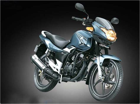 Suzuki Bikes Gs150r Suzuki Gs150r Bike Prices Reviews Photos Mileage