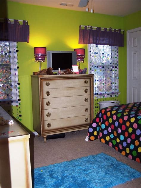 purple and green bedroom decorating ideas green and purple bedroom decorating ideas home delightful