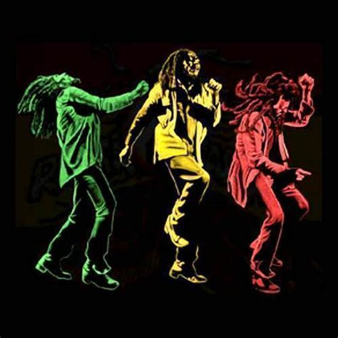 imagenes de cumpleaños rastas reggae cultura sin limites articulos recopilados de