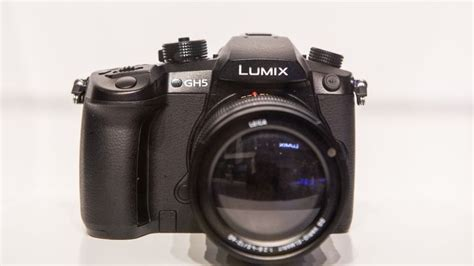 lumix price panasonic lumix gh5 release date price and specs cnet