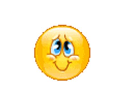 chagne emoticon emoticone moqueur