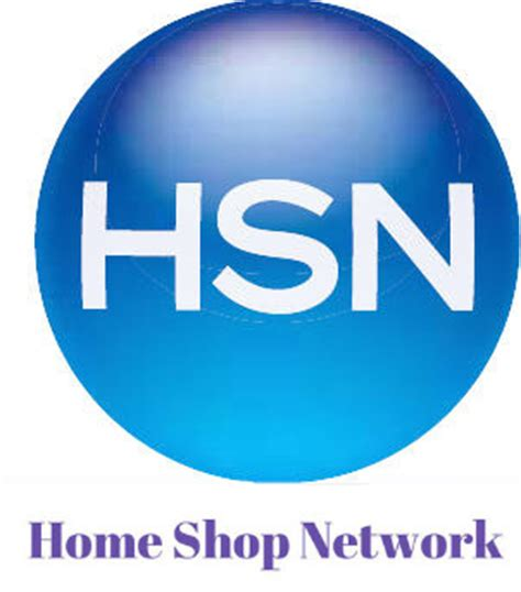 hsn contact number email address hsn customer service