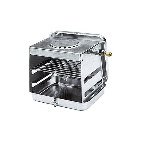 Wieviel Watt Hat Eine Herdplatte by Produkte Grillen Kochen Gt Gasgrills Cing Eshop