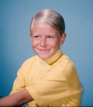 Jan Plumb by The Brady Bunch Images Jan Brady Wallpaper And Background
