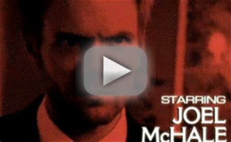 theme music law and order watch community season 3 online tv fanatic