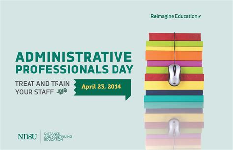 administrative professionals day maxine pinterest