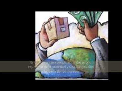el estado y la 8420659894 el estado y la econom 205 a youtube