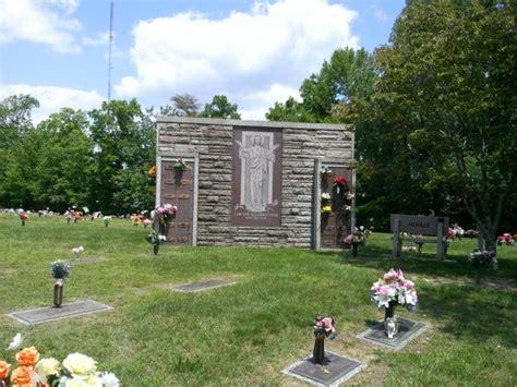Sunset Gardens Cemetery by Sunset Memorial Gardens Cemetery In Fredericksburg Va