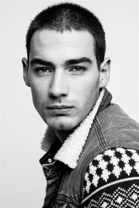 michel duval series michel duval talent on the road