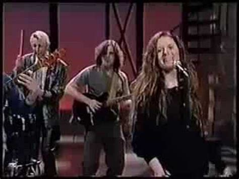 the new bohemians edie brickell what i am youtube