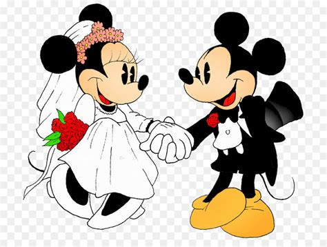 mickey and minnie mouse wedding decorations stunning mickey and minnie mouse wedding pictures styles
