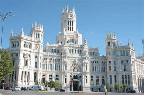 best attractions in madrid 10 madrid attractions must see sights in the spanish capital