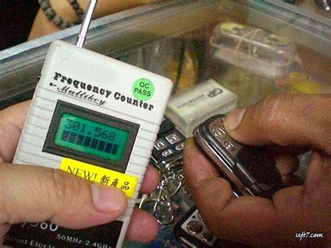Jual Alarm Remote Motor Surabaya setiap parkir di sini remote tidak berfungsi tips setiap
