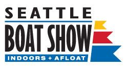 seattle boat show centurylink field january 25 big seattle boat show indoors afloat events yacht