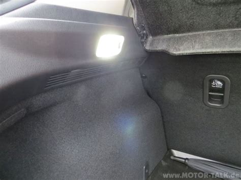 spiegelschrank umbau auf led bild 206493535 umbau der innenbeleuchtung auf led