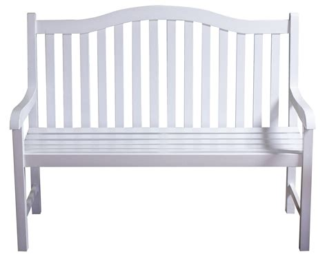 white bedroom bench white benches pollera org
