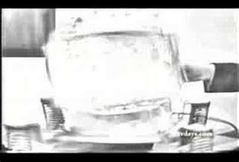 flex tape advert boat classic timex motorboat commercial doovi