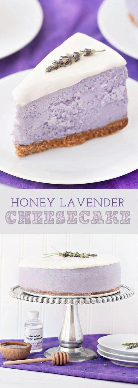 Fitness Showrooms Stamford Ct - honey lavender cheesecake meal plan food recipes