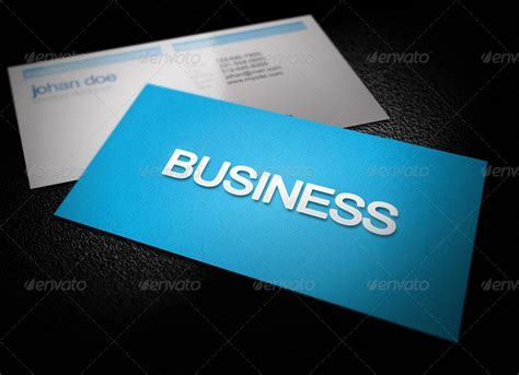 premium business cards premium business card bundle 12 cards by