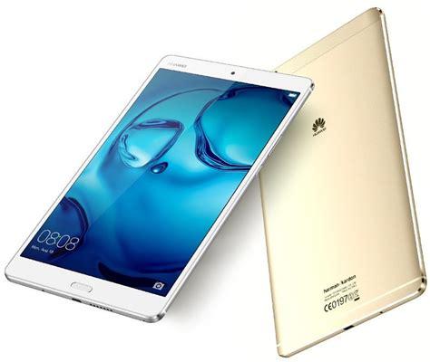 Huawei Mediapad M3 8 4 64gb Silver huawei 8 4 quot mediapad m3 64gb lte wifi tablet arany