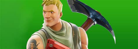 fortnite keeps crashing pc why does fortnite mobile keep crashing you could need a