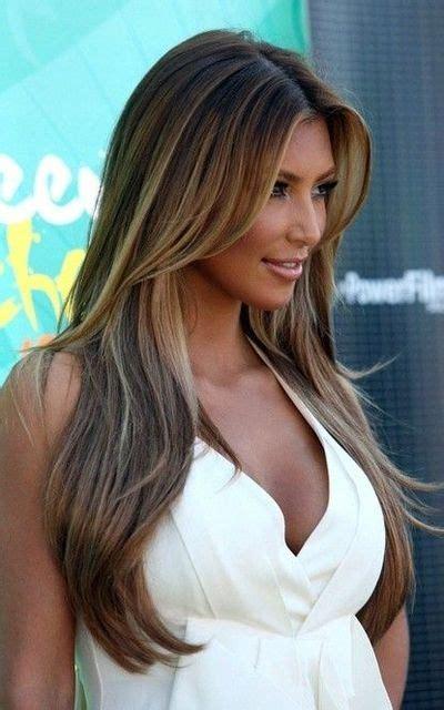 how to do hairstyles like kim kardashian kim kardashian hairstyles kim kardashian best kim