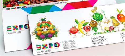 ingressi a expo 2015 expo 2015 um evento que ficar 225 na hist 243 ria