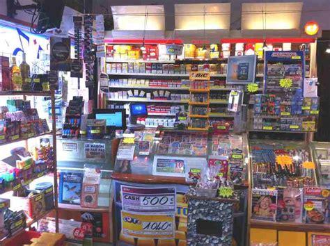 bureau de tabac grenoble bureau de tabac grenoble 28 images dr 244 me un bureau