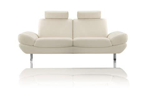 divani matera divano su misura matera divani matera