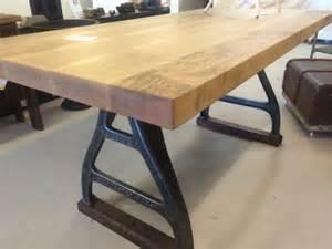 Industrial Island Computer Desk Kitchen Island Or Desk Reclaimed Wood Industrial By Reworxct