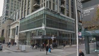 high end furniture stores downtown toronto ricardas
