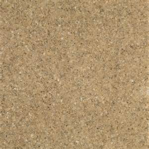 granite color standard granite duocast colors tere 174