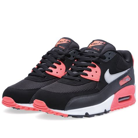 Nike Airmax Merah nike airmax deal review