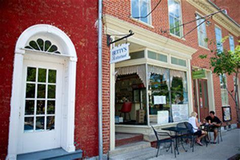 the press room shepherdstown wv all dining shepherdstown visitors center